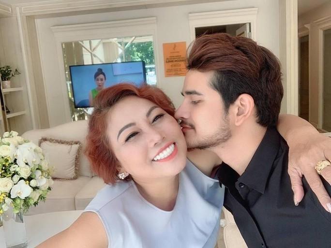Siu Black lột xác thành hot girl - Ảnh 3.