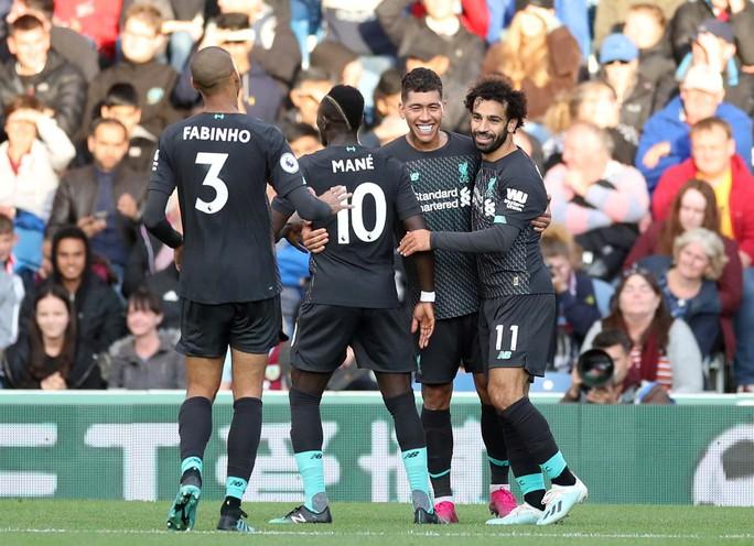 Liverpool có biến, giải Ngoại hạng Anh lên cơn sốt - Ảnh 2.