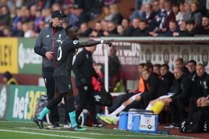 Liverpool có biến, giải Ngoại hạng Anh lên cơn sốt - Ảnh 3.