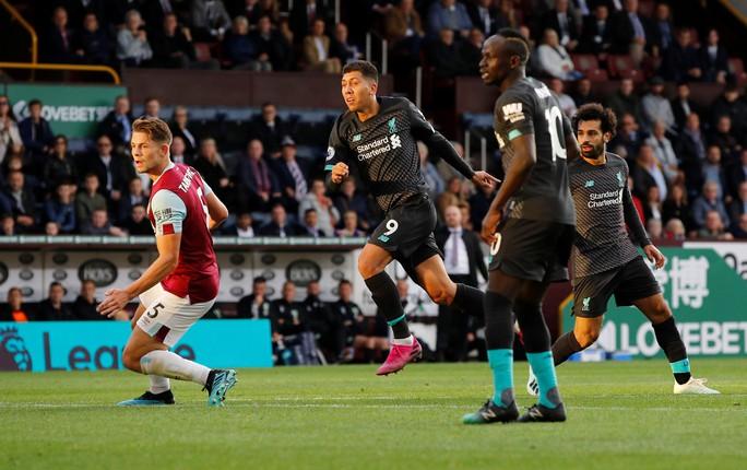 Liverpool có biến, giải Ngoại hạng Anh lên cơn sốt - Ảnh 7.