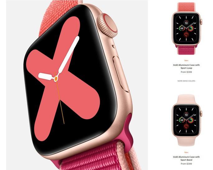 Apple ra mắt iPhone 11 / 11 Pro / 11 Pro Max, giá từ 699 USD và mở bán từ 20-9 - Ảnh 8.