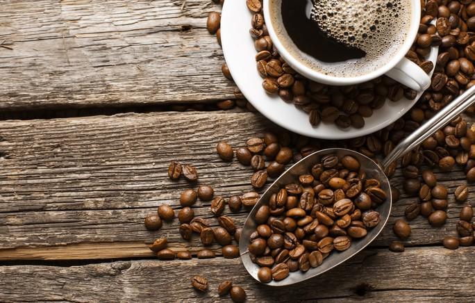 Thêm một căn bệnh có thể ngừa bằng cách… uống cà phê - Ảnh 1.