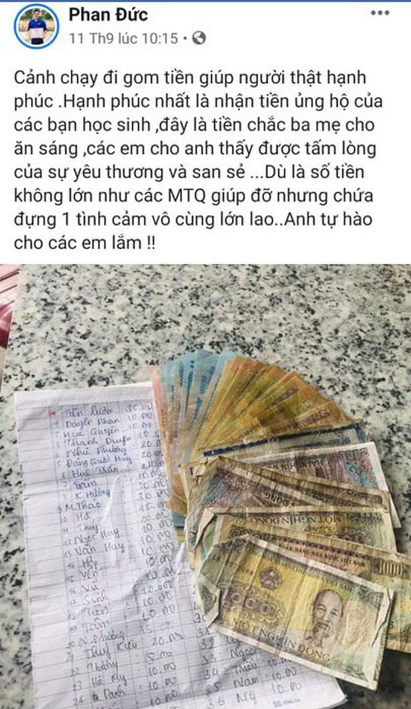 Bệnh viện trả về, cô gái trẻ ở Quảng Nam bất ngờ hồi tỉnh - Ảnh 9.