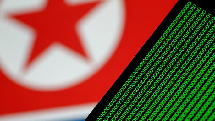 Mỹ trừng phạt các nhóm tấn công mạng Triều Tiên - Ảnh 1.