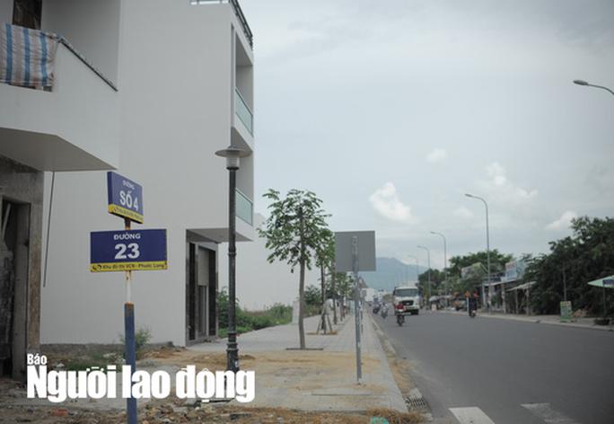 Cận cảnh những dự án BT mắc nghẹn tại Khánh Hòa - Ảnh 15.