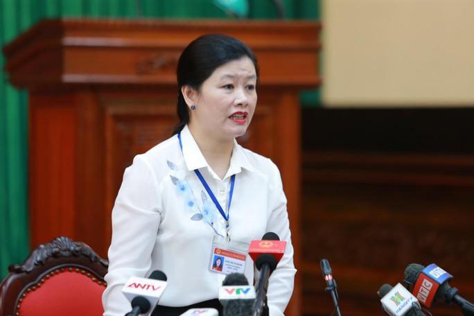 Thông tin bất ngờ về thu hồi văn bản và kiểm điểm lãnh đạo phường Hạ Đình sau vụ cháy Công ty Rạng Đông - Ảnh 1.