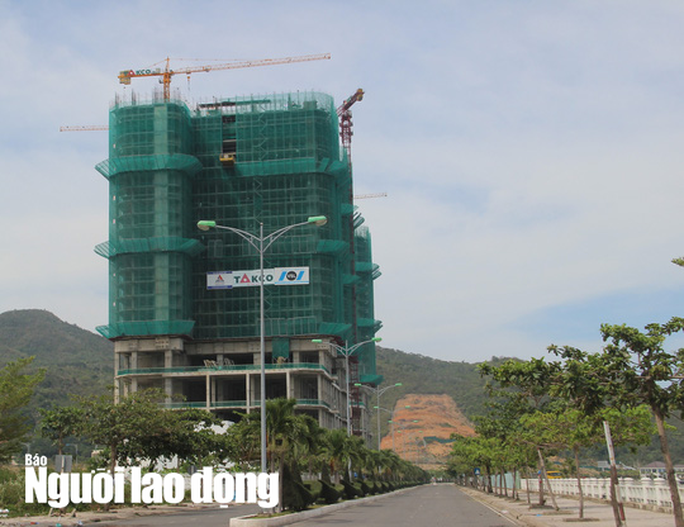 Cận cảnh những dự án BT mắc nghẹn tại Khánh Hòa - Ảnh 10.