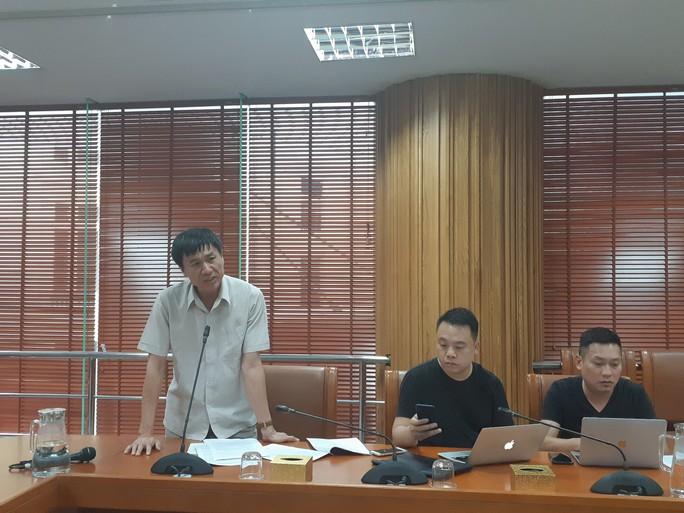 Cơ sở nào để Tổng LĐLĐ Việt Nam đề nghị giảm giờ làm cho người lao động? - Ảnh 2.