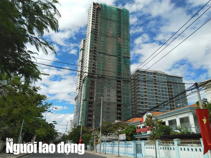 Cận cảnh những dự án BT mắc nghẹn tại Khánh Hòa - Ảnh 2.