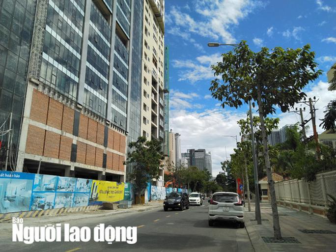 Cận cảnh những dự án BT mắc nghẹn tại Khánh Hòa - Ảnh 1.