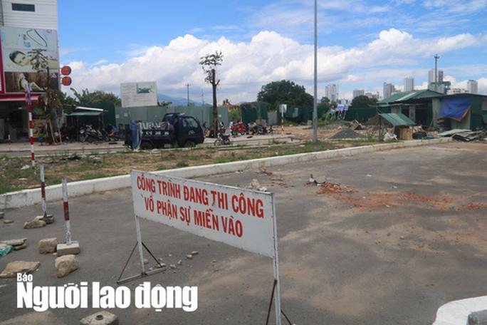 Cận cảnh những dự án BT mắc nghẹn tại Khánh Hòa - Ảnh 9.