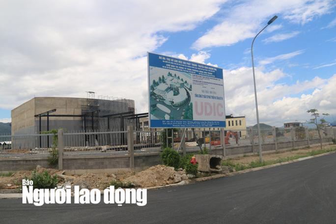 Cận cảnh những dự án BT mắc nghẹn tại Khánh Hòa - Ảnh 12.
