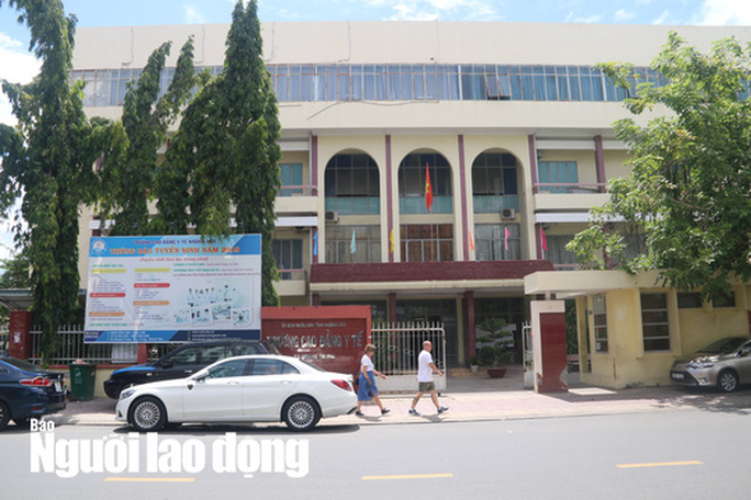 Cận cảnh những dự án BT mắc nghẹn tại Khánh Hòa - Ảnh 13.