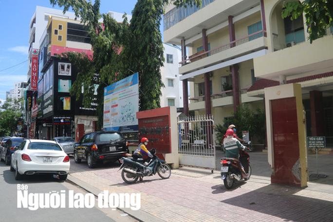Cận cảnh những dự án BT mắc nghẹn tại Khánh Hòa - Ảnh 14.