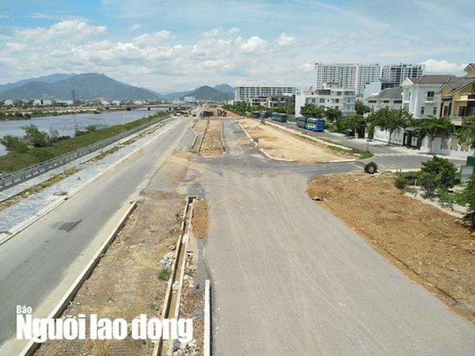Cận cảnh những dự án BT mắc nghẹn tại Khánh Hòa - Ảnh 8.