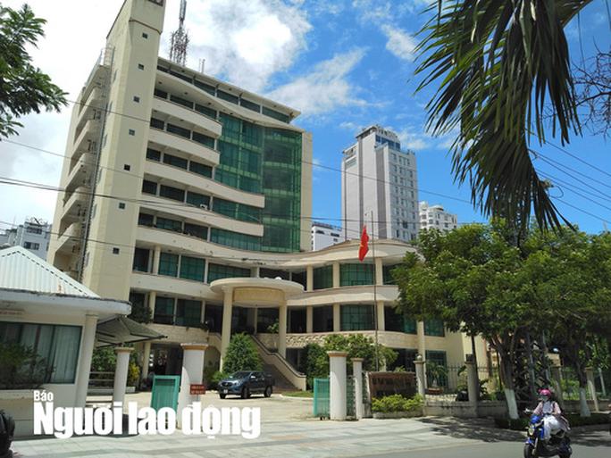 Cận cảnh những dự án BT mắc nghẹn tại Khánh Hòa - Ảnh 11.