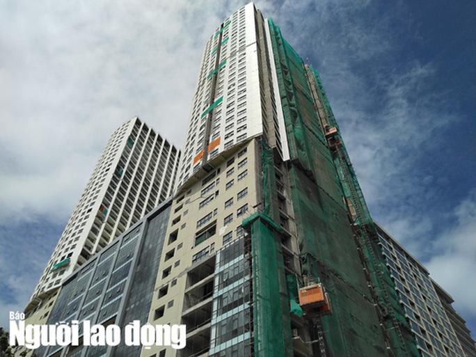 Cận cảnh những dự án BT mắc nghẹn tại Khánh Hòa - Ảnh 3.