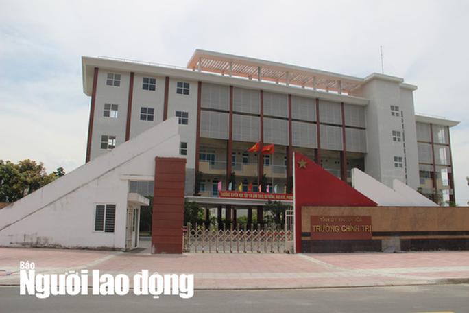 Cận cảnh những dự án BT mắc nghẹn tại Khánh Hòa - Ảnh 4.