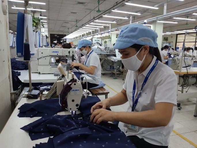 Tổng LĐLĐ Việt Nam đề xuất tăng thêm 3 ngày nghỉ lễ, Tết cho người lao động - Ảnh 1.