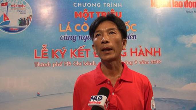5-1-Ngu-dan-Tran-Van-Quang---Can-Gio