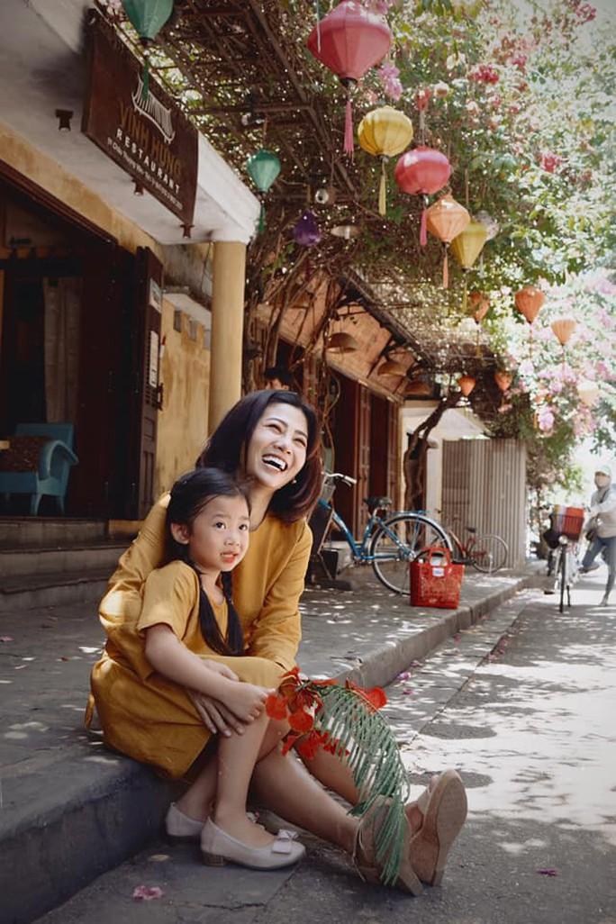 Diễn viên Mai Phương hồi phục, đồng nghiệp chúc mừng - Ảnh 4.