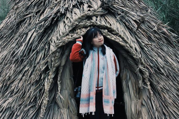 Phim trường Kong ở Tràng An chỉ còn trong ký ức - Ảnh 7.
