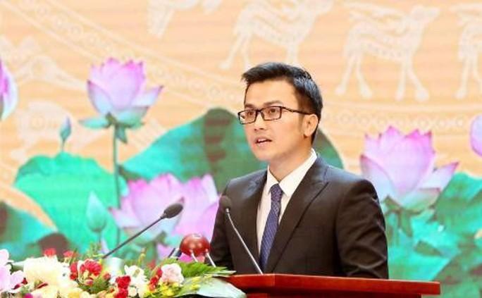 Nhiều nhà khoa học Việt Nam lọt top 100.000 nhà khoa học hàng đầu thế giới - Ảnh 1.