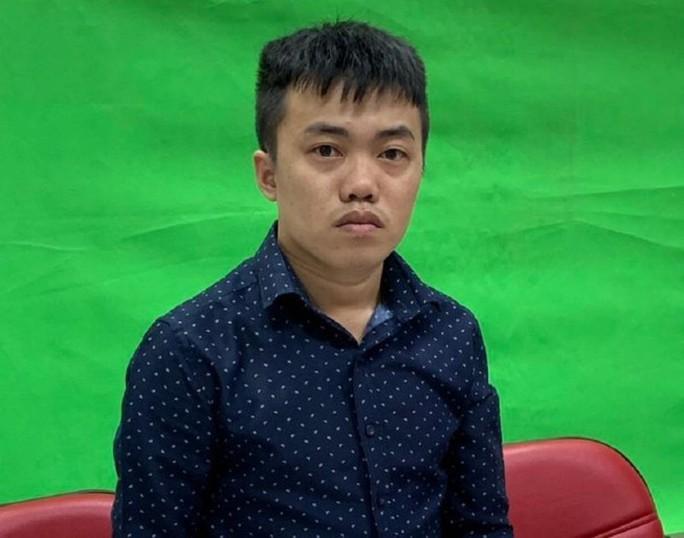 Tạm giam Tổng Giám đốc Alibaba Nguyễn Thái Lĩnh 4 tháng - Ảnh 2.