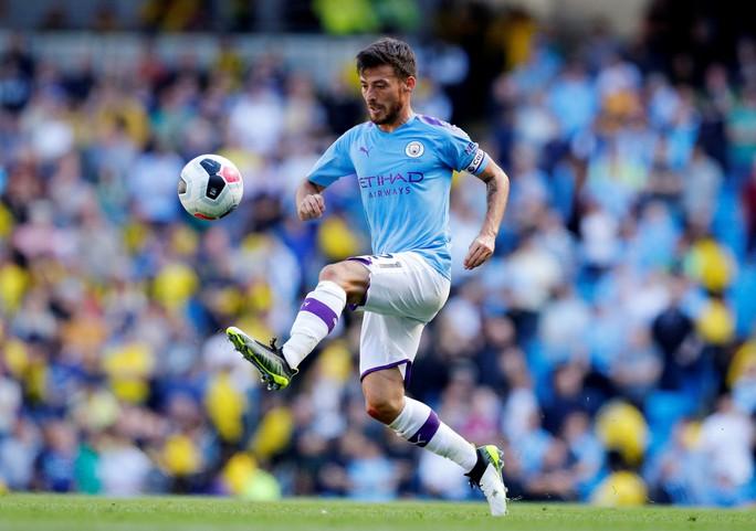Man City dội mưa bàn thắng, Watford thảm bại kinh hoàng 0-8 - Ảnh 2.