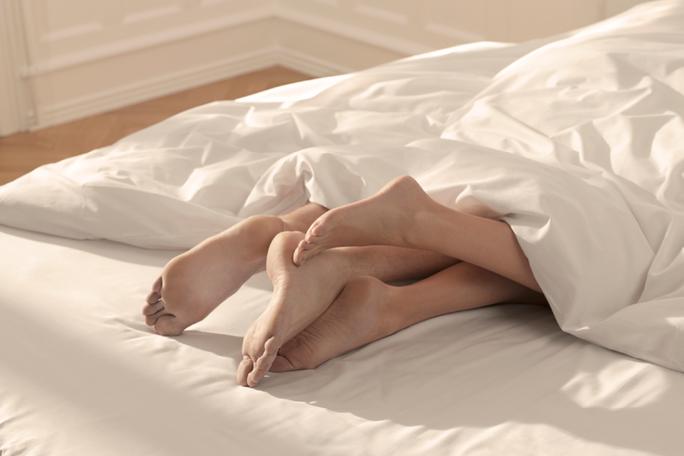 Tìm ra cách miễn nhiễm với bệnh tình dục phổ biến nhất - Ảnh 1.