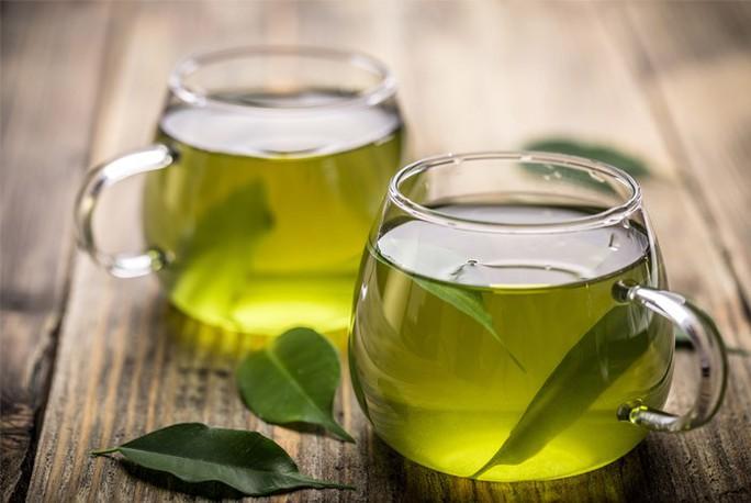 Thần dược trong trà xanh đẩy lùi siêu bệnh mà kháng sinh bất lực - Ảnh 1.