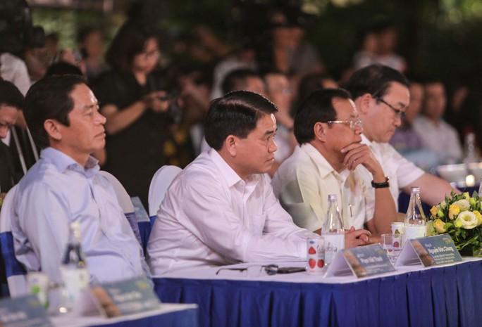 Trải nghiệm văn hóa Tây Ninh tại Hà Nội dịp cuối tuần - Ảnh 6.