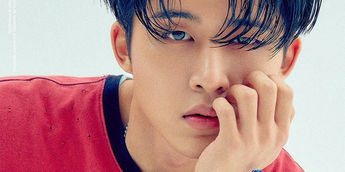 Cựu thủ lĩnh nhóm nhạc iKON bị điều tra lại vụ bê bối ma túy - Ảnh 2.