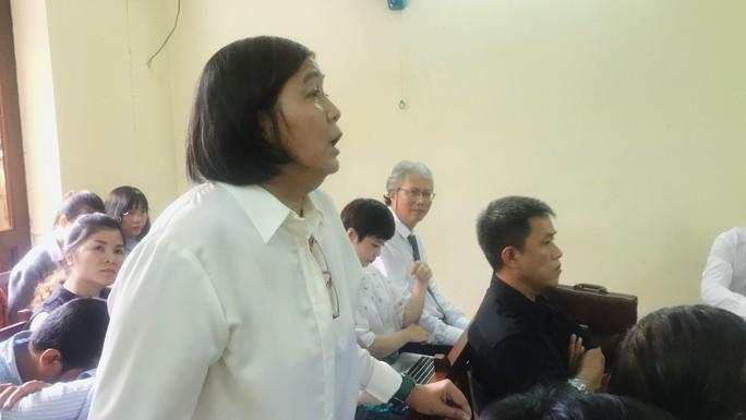 Kết thúc lùm xùm xung quanh bộ truyện tranh Thần đồng đất Việt - Ảnh 2.