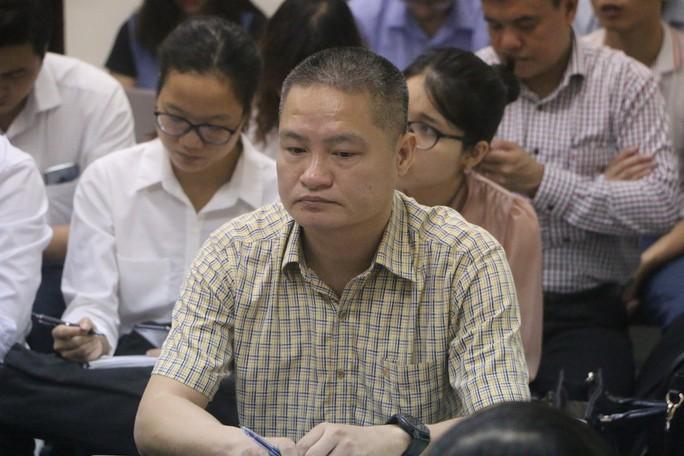 FLC thắng kiện, Báo Giáo dục Việt Nam phải bồi thường 14,9 triệu đồng - Ảnh 1.