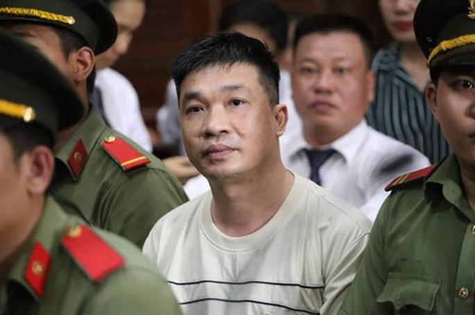 Kết luận ông trùm Văn Kính Dương thu lợi 3,6 tỉ đồng: Nhiều đối tượng thoát tội? - Ảnh 1.