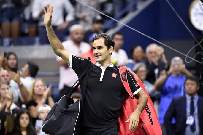 Federer bị loại, còn ai có thể cản Nadal tại US Open 2019! - Ảnh 5.
