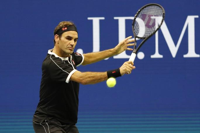 Federer bị loại, còn ai có thể cản Nadal tại US Open 2019! - Ảnh 4.