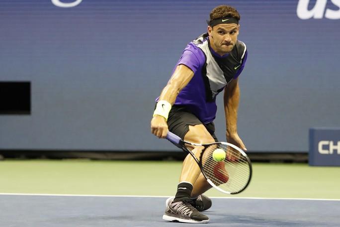 Federer bị loại, còn ai có thể cản Nadal tại US Open 2019! - Ảnh 3.