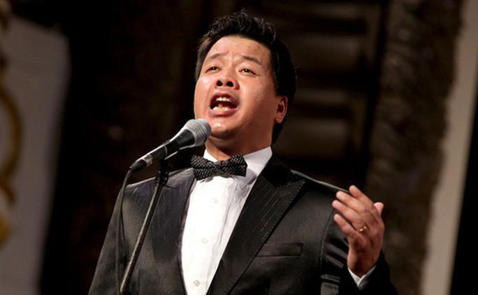 Ca sĩ Đăng Dương: Sự nổi tiếng, âm nhạc và những góc khuất - Ảnh 2.