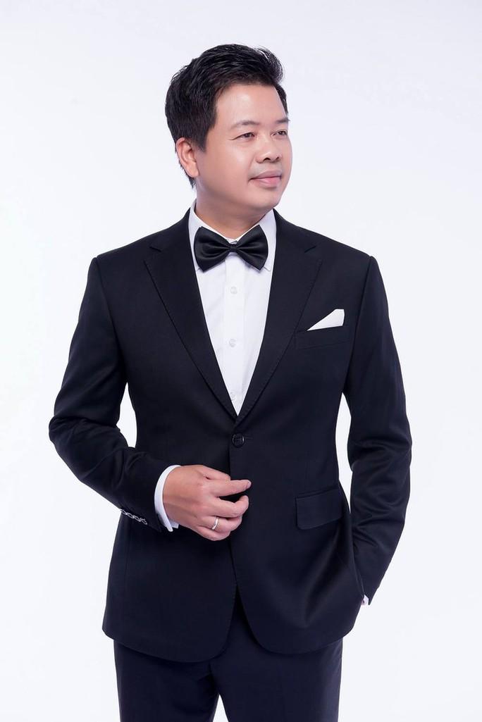 Ca sĩ Đăng Dương: Sự nổi tiếng, âm nhạc và những góc khuất - Ảnh 3.