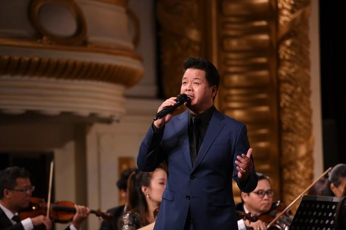 Ca sĩ Đăng Dương: Sự nổi tiếng, âm nhạc và những góc khuất - Ảnh 1.