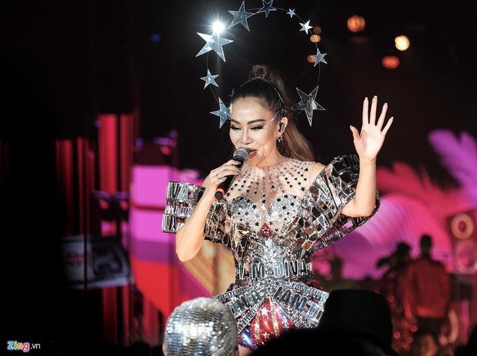 Nguyễn Hải Phong lên tiếng việc Ngôi nhà bươm bướm sử dụng ca khúc chùa - Ảnh 2.