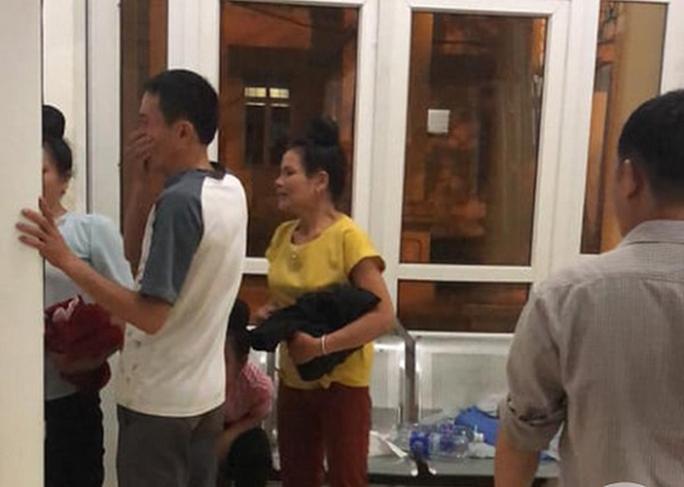 Mẹ con sản phụ tử vong bất thường ở Sơn La: Làm rõ trách nhiệm cá nhân liên quan - Ảnh 1.