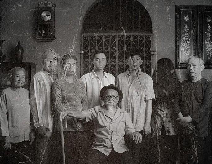 Phim Việt đổ bộ LHP Busan lần thứ 24 - Ảnh 4.