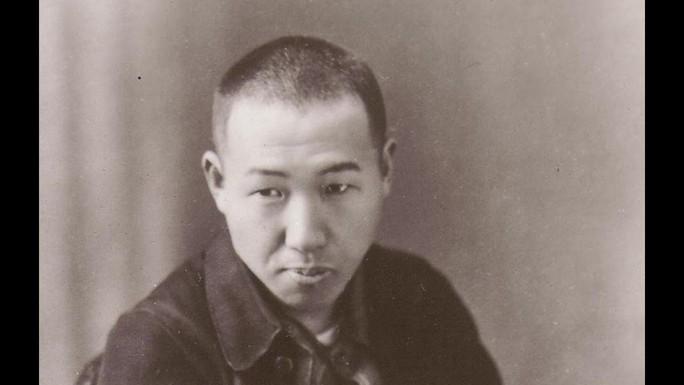 Miyazawa Kenji: Người chuyên chở giấc mơ - Ảnh 2.