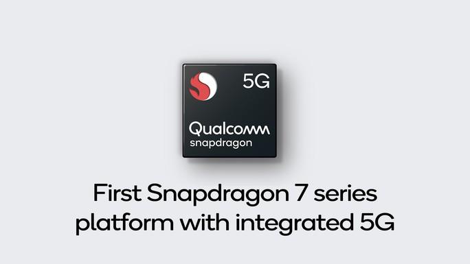 Nhiều sản phẩm 5G mới sẽ được ra mắt vào năm 2020, bao gồm trí tuệ nhân tạo - Ảnh 1.