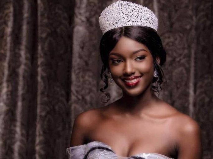 Cuộc thi Hoa hậu Quốc tế 2019: Cơ hội nào cho Tường San? - Ảnh 2.