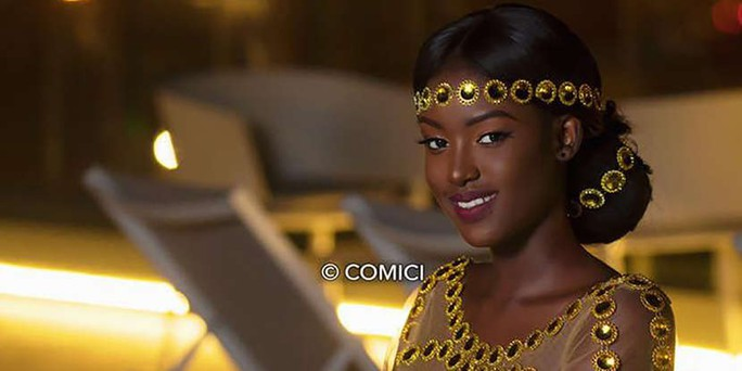 Cuộc thi Hoa hậu Quốc tế 2019: Cơ hội nào cho Tường San? - Ảnh 4.