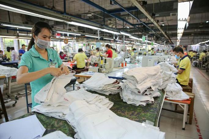 Cần có chuẩn chung cho hàng hóa ASEAN: Loay hoay bài toán cạnh tranh - Ảnh 1.